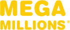 Colorado  Mega Millions Winning numbers