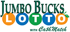 Georgia  Jumbo Bucks Lotto Winning numbers