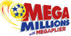 Georgia  Mega Millions Winning numbers