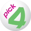 Kentucky  Pick 4 Midday Winning numbers