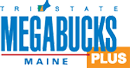 Maine  Tri-State Megabucks Plus Winning numbers