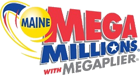 Maine  Mega Millions Winning numbers