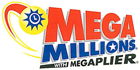 Maryland  Mega Millions Winning numbers