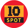MT  10 Spot Evening Logo