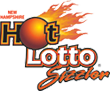 New Hampshire  Hot Lotto Winning numbers
