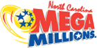 North Carolina  Mega Millions Winning numbers