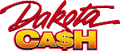 South Dakota  Dakota Cash Winning numbers