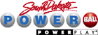 South Dakota  Powerball Winning numbers