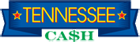 Tennessee  Tennessee Cash Winning numbers