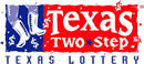TX  Texas Two Step  Logo
