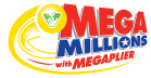 Virginia  Mega Millions Winning numbers