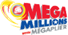 West Virginia  Mega Millions Winning numbers
